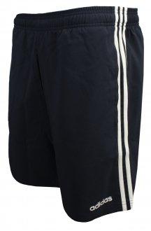 Imagem - Bermuda Adidas Essentials 3s Chelsea Masculina - 050422