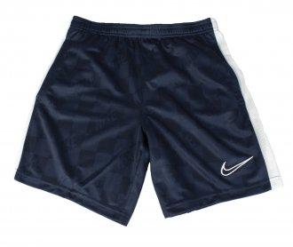Imagem - Bermuda Nike Breathe Academy Infantil cód: 049529