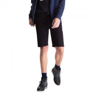 Imagem - Bermuda Jeans Levis 501 Hemmed Masculina cód: 060601