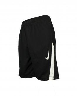 Imagem - Bermuda Nike Core Training Infantil cód: 055494