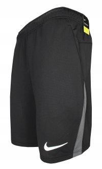 Imagem - Bermuda Nike Dry Short 5.0 Masculina cód: 055021