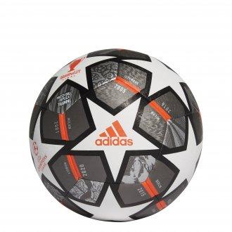 Imagem - Bola Campo Adidas Ucl Finale 21 Training  cód: 060290