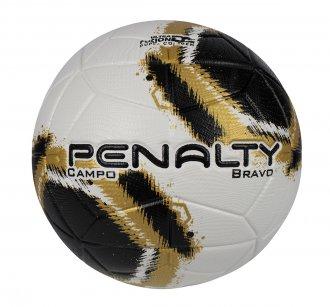 Imagem - Bola Campo Penalty Bravo XXI cód: 059134
