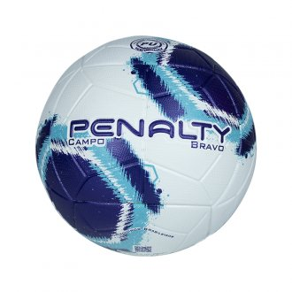 Imagem - Bola Campo Penalty Bravo XXI  cód: 059287