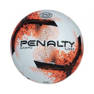 Imagem - Bola Campo Penalty Líder XXI cód: 060171
