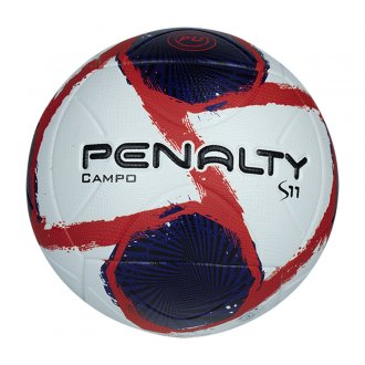 Imagem - Bola Campo Penalty S11 R2 II XXI cód: 060172