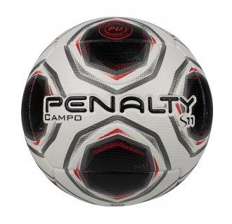 Imagem - Bola Campo Penalty S11 R2 XXI cód: 059133
