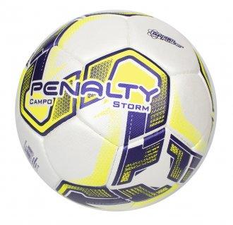 Imagem - Bola Campo Penalty Storm N4 DT X cód: 056409