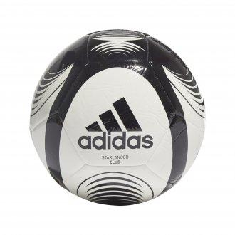 Imagem - Bola de Campo Adidas Staplancer Club  cód: 059854