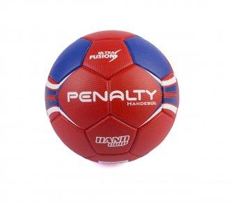 Imagem - Bola Handebol Penalty H1l Ultra Fusion cód: 045032