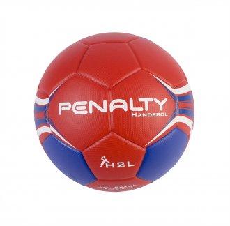 Imagem - Bola Handebol Penalty H2l Ultra Fusion cód: 048125
