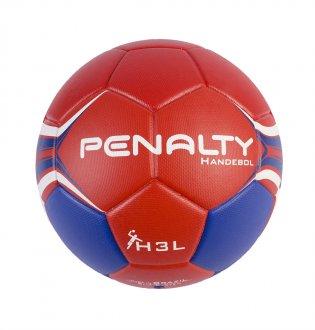 Imagem - Bola Handebol Penalty H3l Ultra Fusion cód: 048128