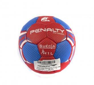 Imagem - Bola Handebol Penalty Suécia H1l Ultra Grip cód: 034528