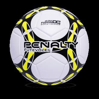 Imagem - Bola Penalty Futevôlei Pro Ix  cód: 060050