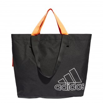 Imagem - Bolsa Adidas Alça Curta W St Tote Feminina cód: 059777