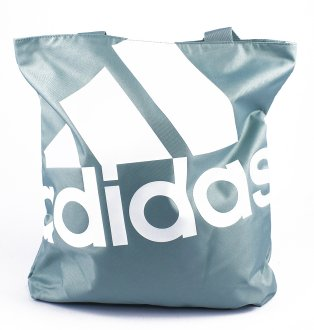 Imagem - Bolsa Alça Curta Adidas Originals cód: 037667