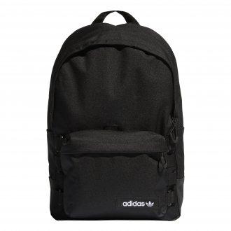 Imagem - Bolsa Adidas Sport Modular cód: 059807