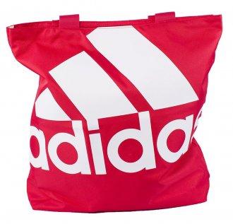 Imagem - Bolsa Alça Curta Adidas Performance Originals cód: 037666