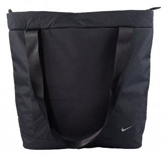 Imagem - Bolsa Alça Curta Nike Legend Tote cód: 044084