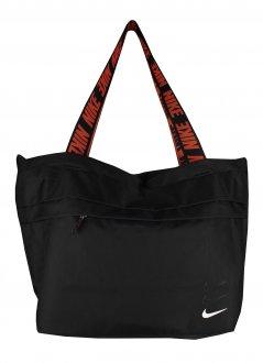Imagem - Bolsa Alça Curta Nike Sprtswr Essentials Tote  cód: 055486