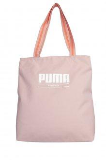 Imagem - Bolsa Alça Curta Puma Core Base Shopper cód: 053662