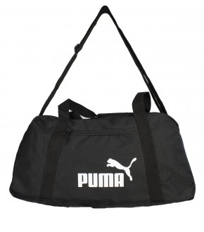 Imagem - Bolsa Alça Curta Puma Phase Sports cód: 053660
