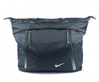 Imagem - Bolsa Alça Curta Nike Auralux cód: 036847