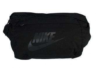 Imagem - Pochete Nike Tech Hip Pack cód: 051581