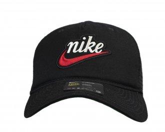 Imagem - Boné Aba Curva Nike Classic 99 Cap Foam Trucker cód: 052059