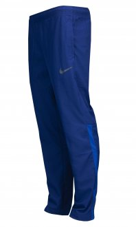 Imagem - Calça Nike Dry Pant Team Woven Masculina cód: 051194