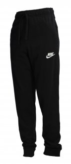 Imagem - Calça Moletom Nike Sportswear Jogger Infantil cód: 050580