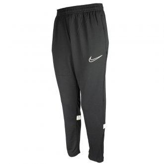 Imagem - Calça Nike Dry Fit Infantil cód: 060362