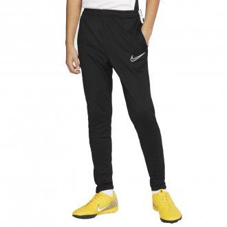 Imagem - Calça Nike Malha Dry Acdmy Pant Kpz Infantil Masculino cód: 051188