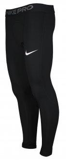 Imagem - Calça Nike Np Tght Masculina cód: 054183