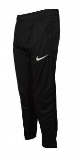 Imagem - Calça Nike Trophy Pant Infantil cód: 054185
