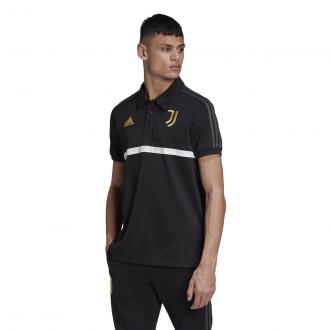 Imagem - Camisa Adidas Polo Piquet M Juventus Masculina cód: 058668