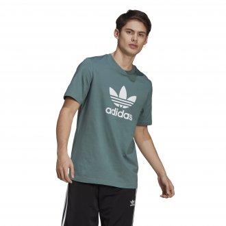 Imagem - Camiseta Adidas Adicolor Classics Masculina cód: 060868