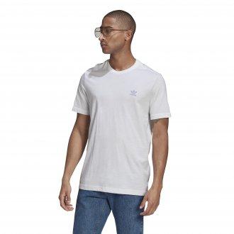 Imagem - Camiseta Adidas Adicolor Essentials Masculina  cód: 060854
