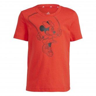 Imagem - Camiseta Adidas Disney Tee Infantil cód: 060513