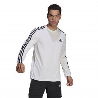 Imagem - Camiseta Adidas Essentials 3s Masculina cód: 060325
