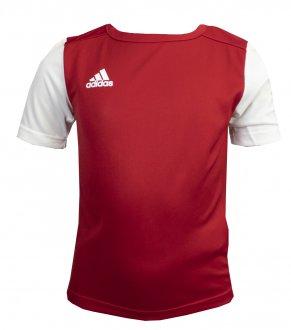 Imagem - Camiseta Adidas Estro 19 Infantil cód: 053068