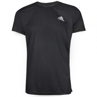 Imagem - Camiseta Adidas Own The Run Masculina cód: 060318