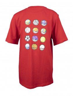 Imagem - Camiseta Adidas Pokémon Infantil cód: 056456