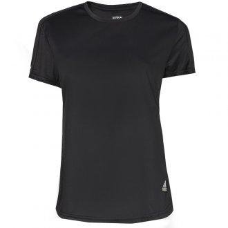 Imagem - Camiseta Adidas Run It Feminina cód: 060320