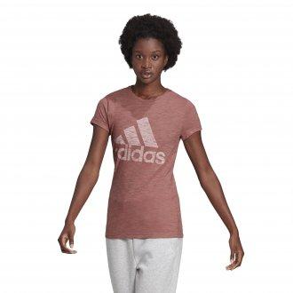 Imagem - Camiseta Adidas Winners Feminina cód: 060418