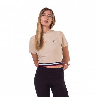 Imagem - Camiseta Fila Cattia Ii Feminina cód: 060490