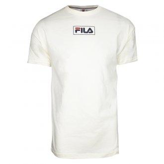 Imagem - Camiseta Fila Logo Masculina cód: 060489
