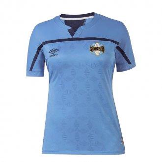 Imagem - Camiseta Grêmio 03 Umbro Feminina cód: 058845