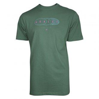 Imagem - Camiseta Hurley Silk Global Masculina cód: 061136