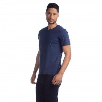 Imagem - Camiseta Levis Basic Masculina cód: 053781